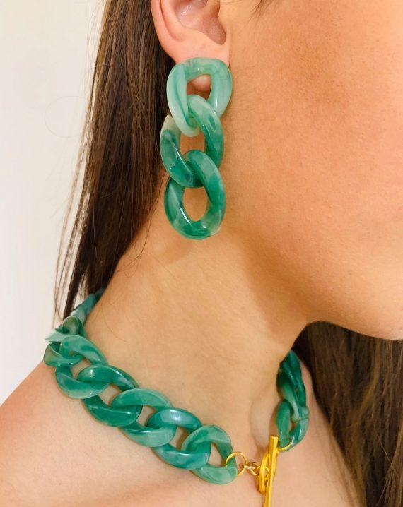 Collar Marmol2