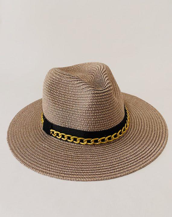 Sombrero summers